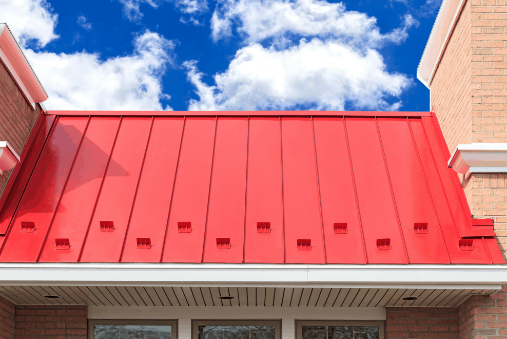 metal roof columbus ga