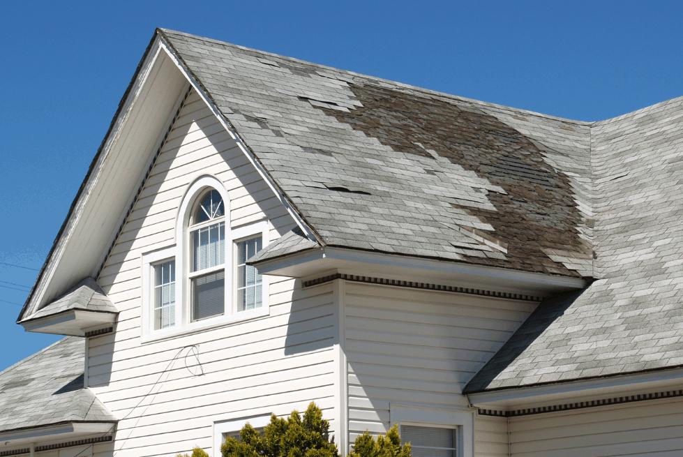 columbus ga roof repair